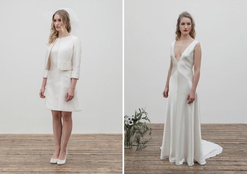 Andrea Hawkes Bridal Collection_0001