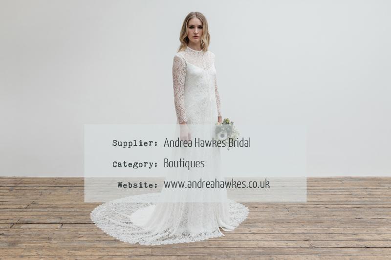 Andrea-Hawkes-Bridal
