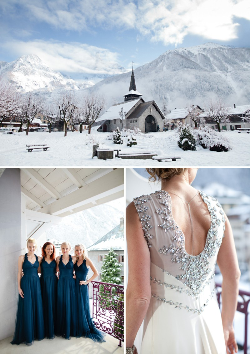 View More: http://helencawtephotography.pass.us/justin--maddie-wedding