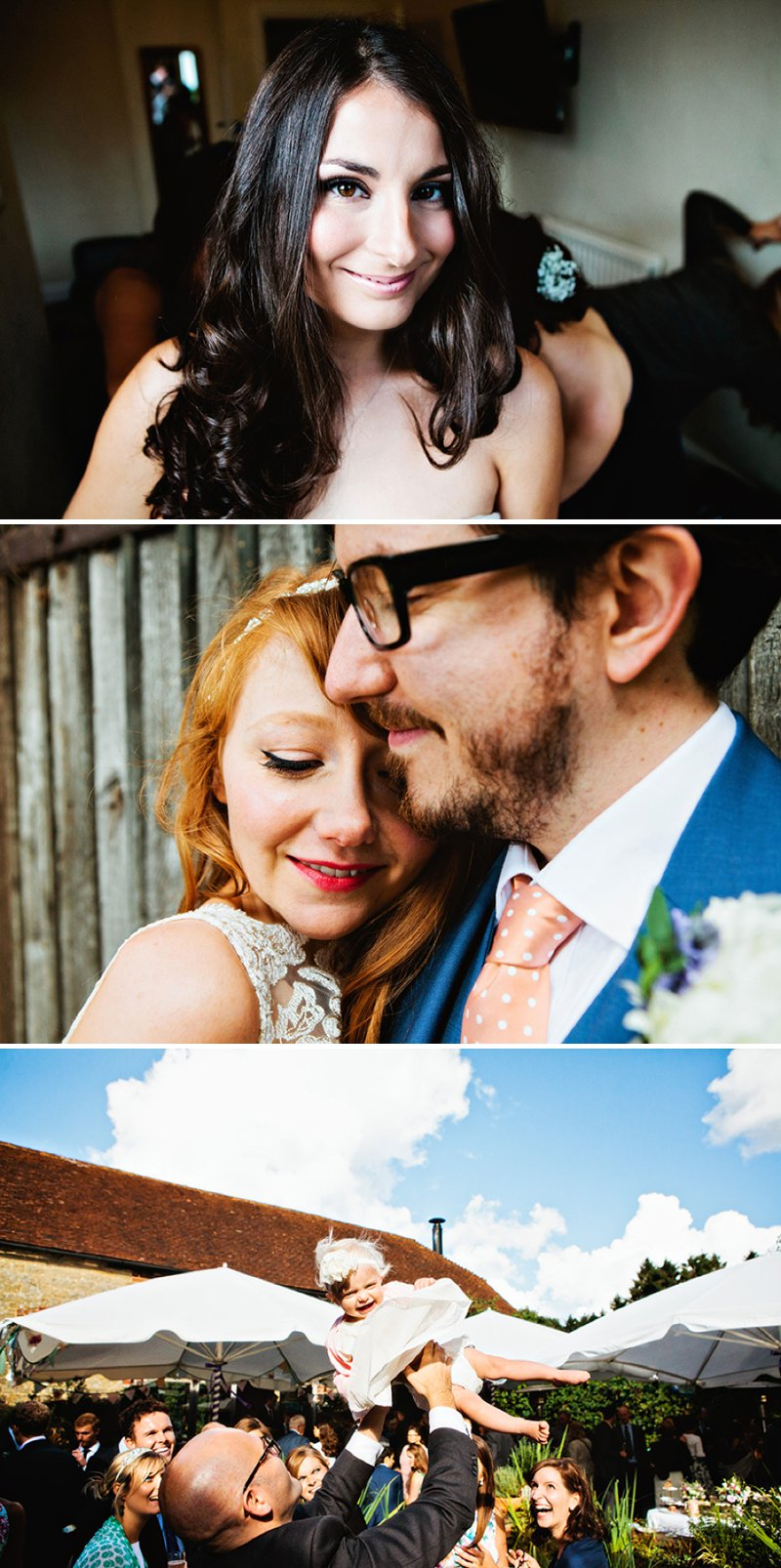Andrew JR Squires Photography A Brighton Based Wedding Photographer Available For UK And European Weddings 3 Recommended   Andrew JR Squires Photography.