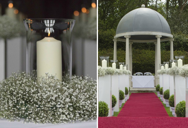 To supply breathtaking wedding flowers that you and your guests will remember for years to come. Our attention to detail is faultless and we are totally dedicated to you and your wedding._0001