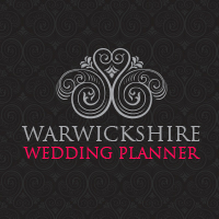 Warwickshire Wedding Planner 6 edited 1 RMW Rates   Warwickshire Wedding Planner