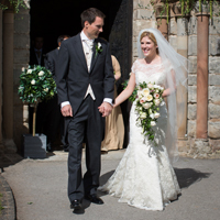 Warwickshire Wedding Planner edited 1 RMW Rates   Warwickshire Wedding Planner