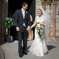 warwickshire Wedding Planner RMW Rates   Warwickshire Wedding Planner
