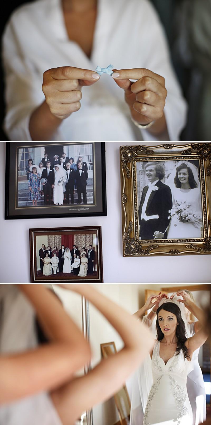 Nicole Miller Wedding Gowns 94 Popular  A Wintery Black