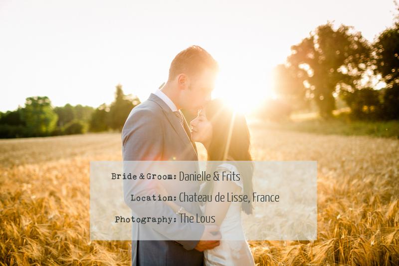 Danielle-&-Frits