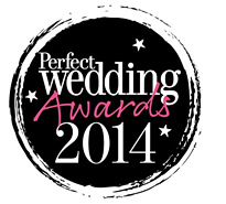 perfect-wedding-award-2014