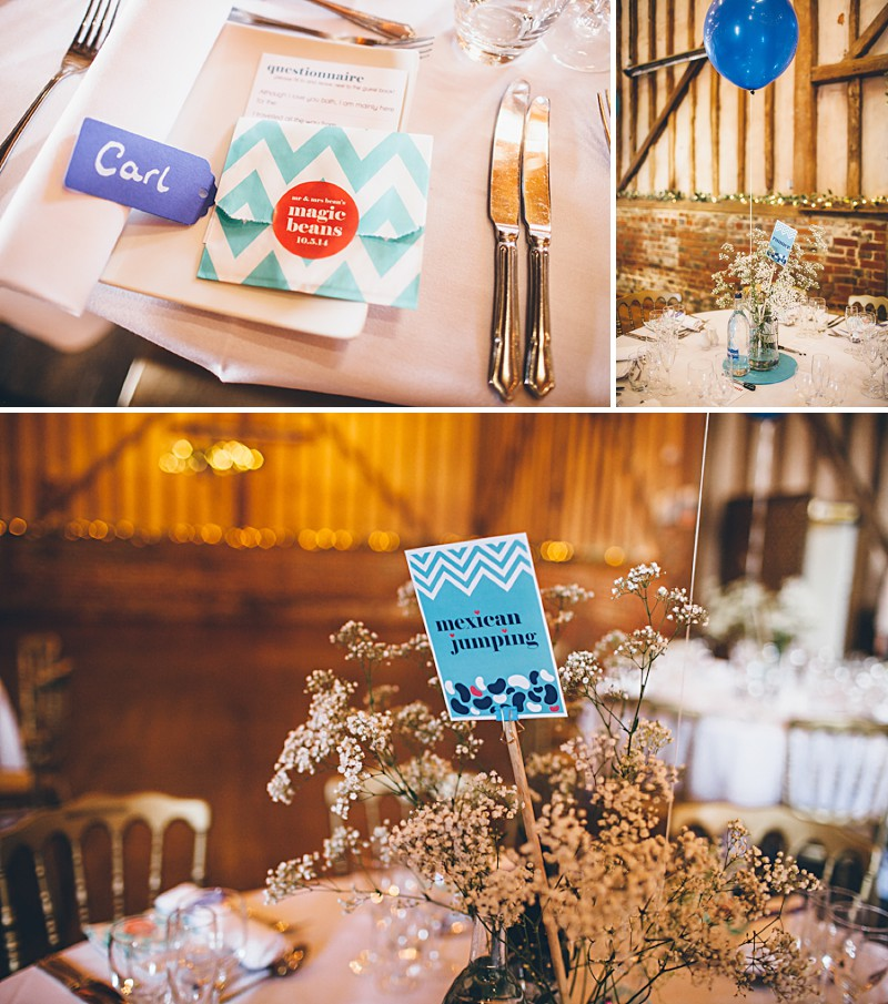 A modern contemporary barn wedding with bright colour scheme Essence of Australia dress and reiss suit.  Home made decorations and DIY elements. Photography by Lemonade Pictures_0005