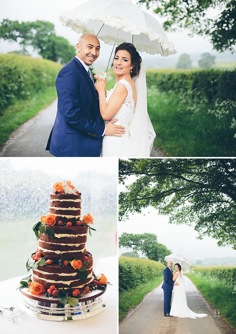Peony Wedding Dress 21 Best  An English Garden