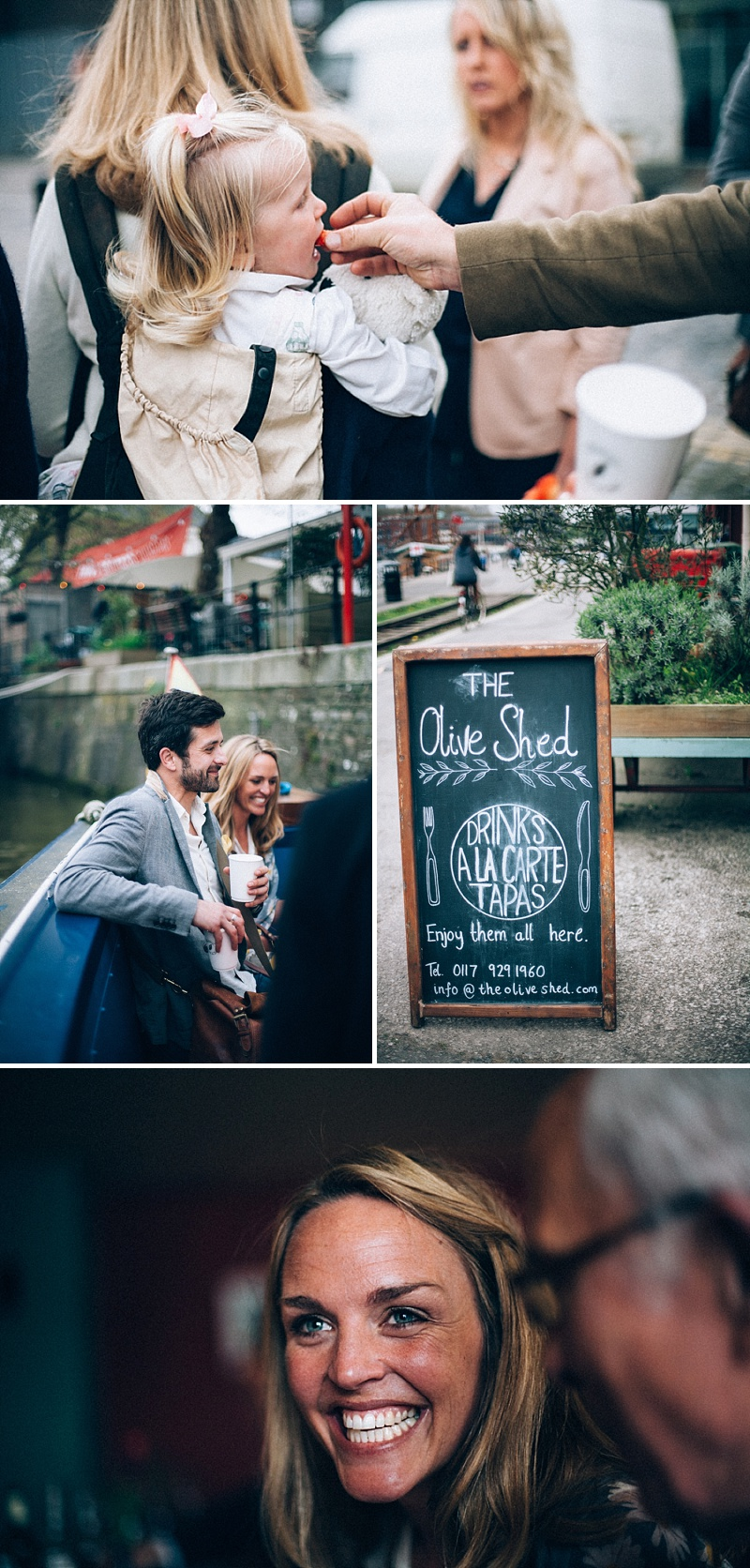 Bohemian Weekend Long Wedding In Devon With Images By Lucy Turnbull 4