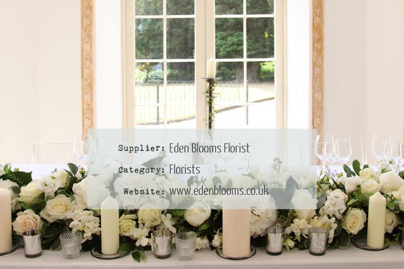 Eden-Blooms-Florist