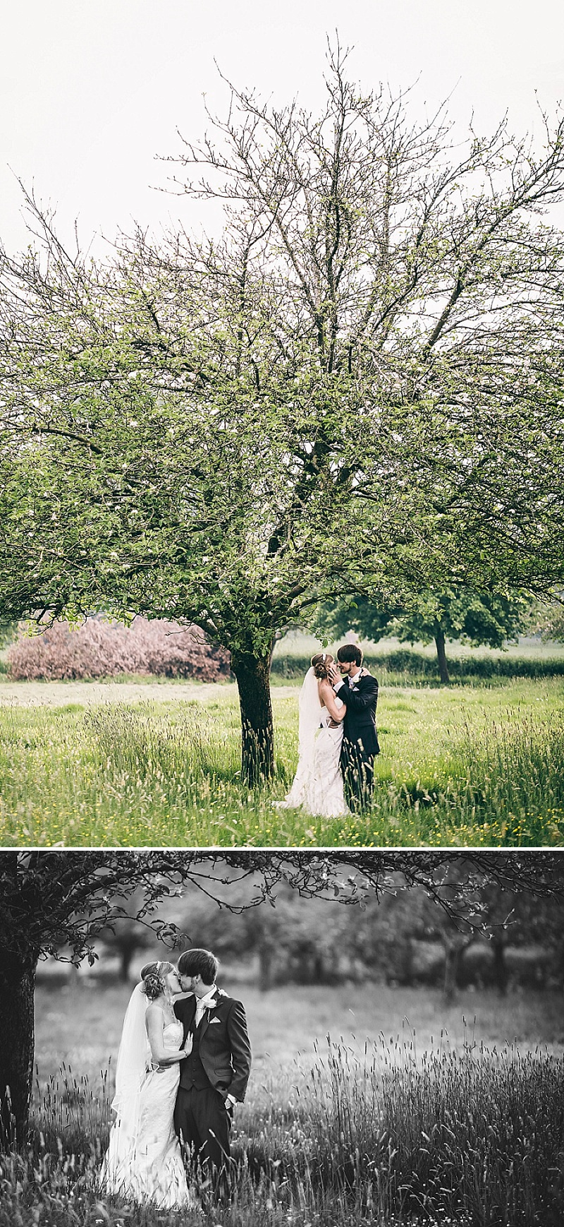 Elegant Wedding At Brympton House In Somerset With A Duck Egg Blue Colour Scheme With Bride In Gown From Prima Moda And Groom In Suit From Moss With Images From How Photography 8
