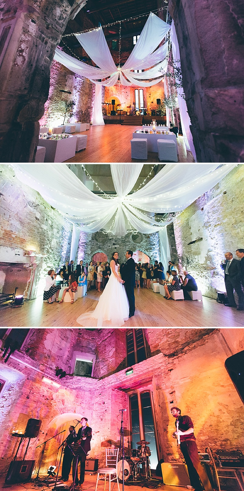 Elegant Wedding At Lulworth Castle In Dorset With Bride In Heidi By Sassi Holford And Bridesmaids In Dessy With Accessories From Glitzy Secrets And Groom In Suit By Austin Reed With Images From Dorset Wedding Photographer Paul Underhill 9