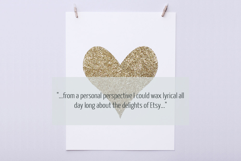 Etsy-Quote-Header