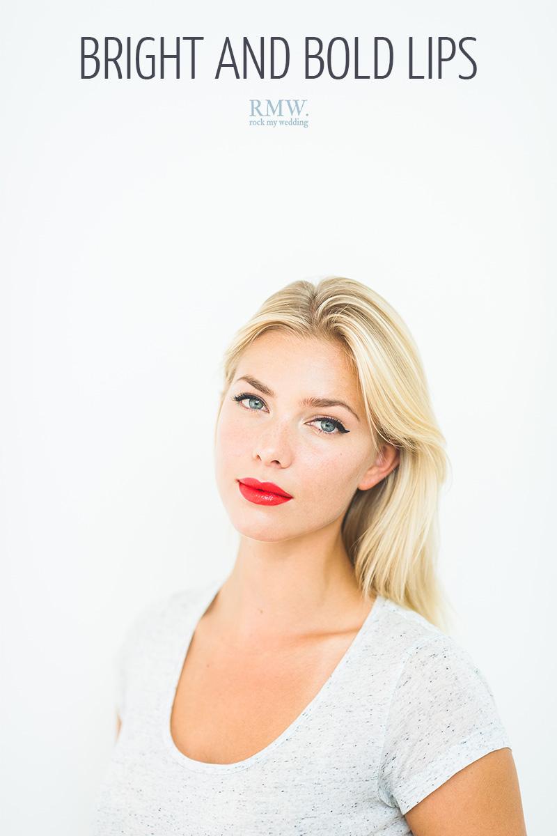 Lips-header