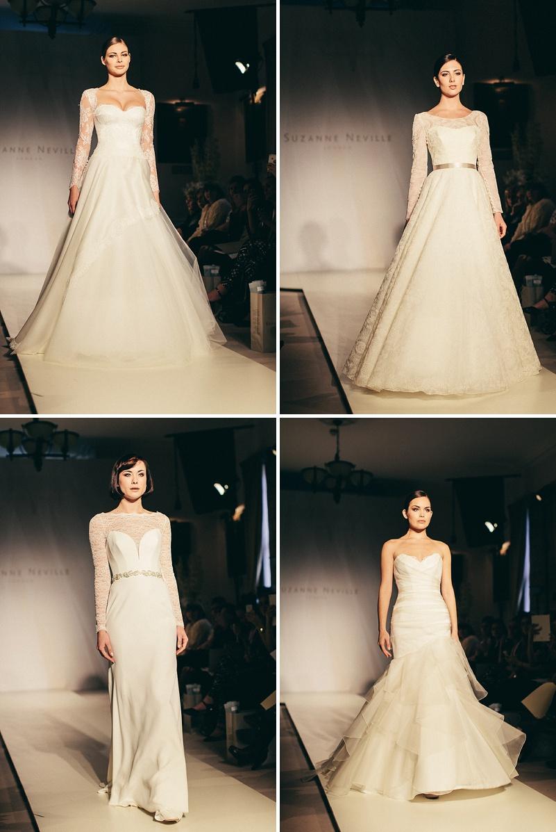 bridesofwinchester2