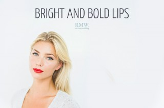 bright-and-bold-lips