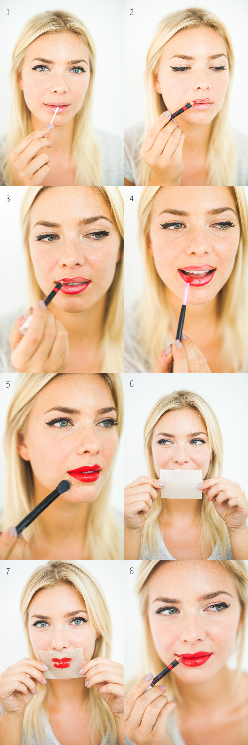 how-to-lips