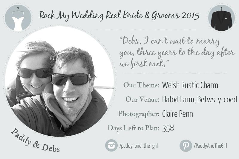 paddy new real bride header