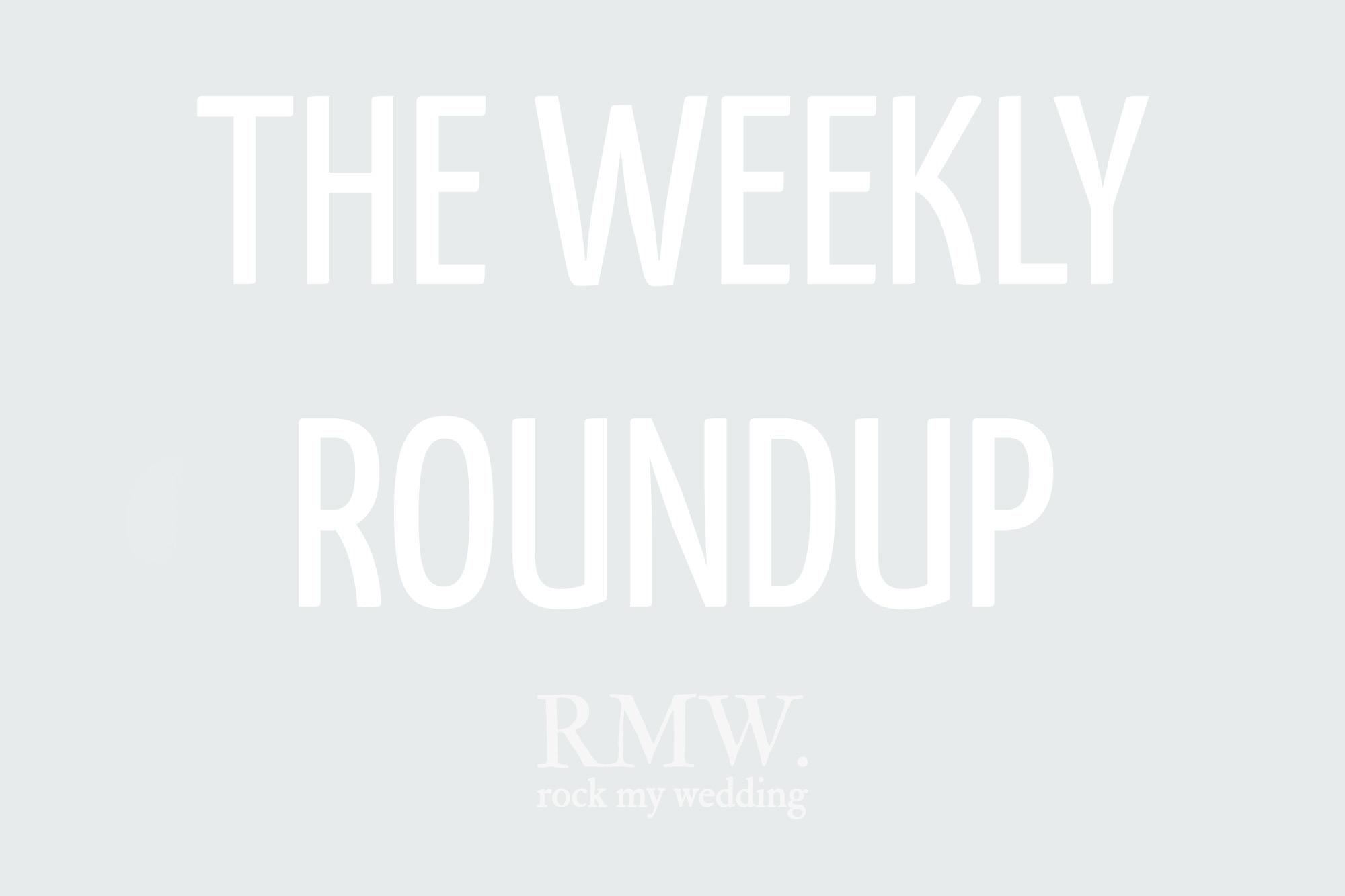 weekly-roundup