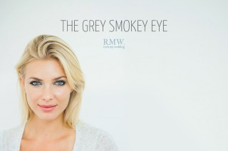 DIY-smokey-eye
