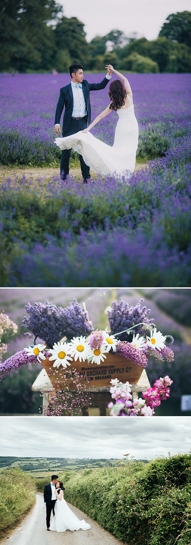 Hong kong pre wedding overseas surrey mayfield lavender styled london wedding photography