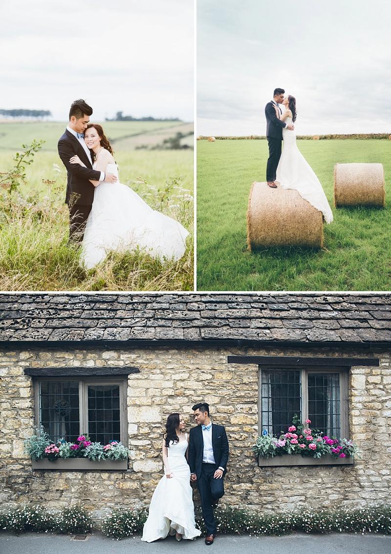 Grays inn bath castle combe over seas pre wedding hong kong england wedding photography sofia plana