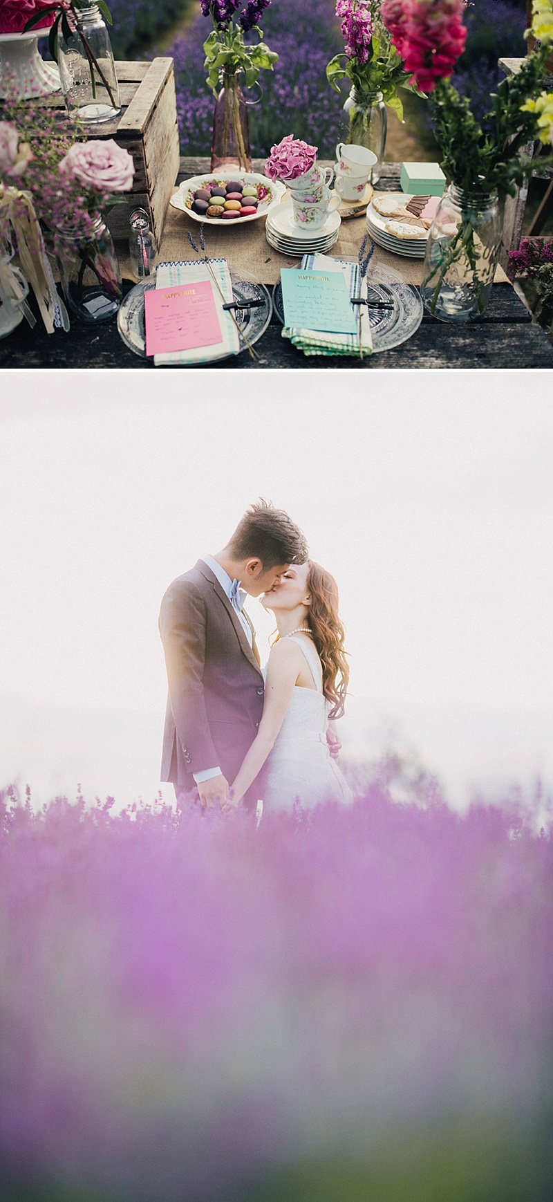 Hong kong pre wedding overseas surrey mayfield lavender styled london wedding photography
