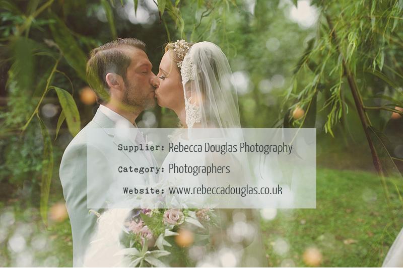Rebecca-Douglas-Photography
