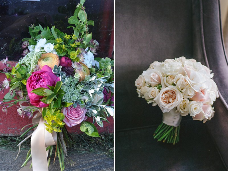 We are award-winning wedding flower specialists based in Buckinghamshire, covering London, the South East and beyond. Our style is completely bespoke._0001