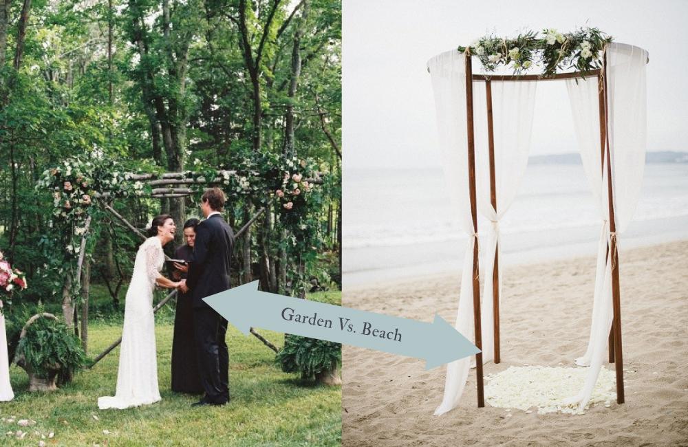 garden-vs-beach