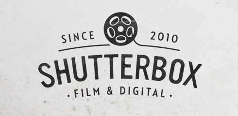 shutterbox -BLOCK2