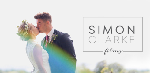 Simon Clarke Films - BLOCK2