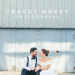 Tracey Hosey - INPOST