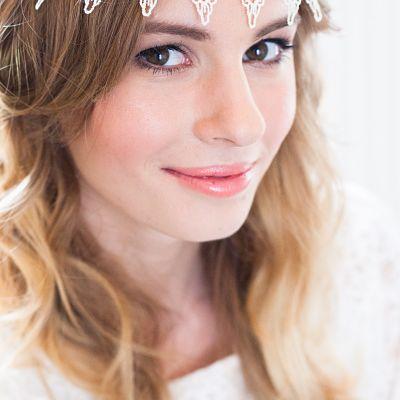 Bridal-Stylists-105_opt