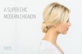 Chignon-slider-1