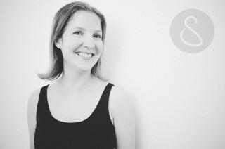 Fiona Bickmore_Senior Travel Consultant_Mr & Mrs Smith (2)