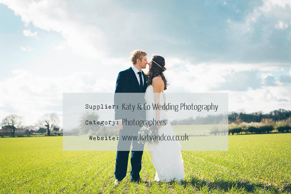 Katy-And-Co-Wedding-Photography