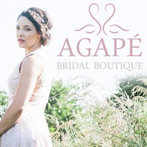 Agape Bridal - Inpost