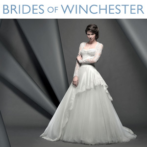 Brides Of Winchester - inpost
