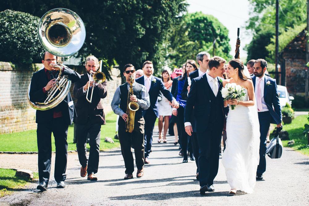 Rock My Wedding Groom Gift : Joanna & AshleyROCK MY WEDDING UK WEDDING BLOG