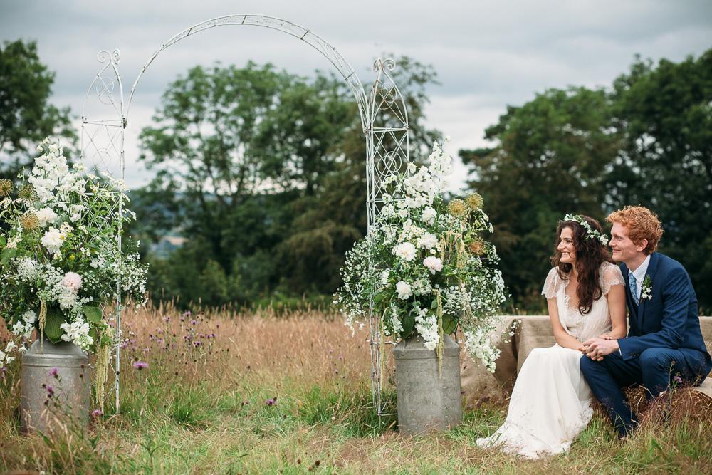 Rock My Wedding Groom Gift : ROCK MY WEDDING UK WEDDING BLOG