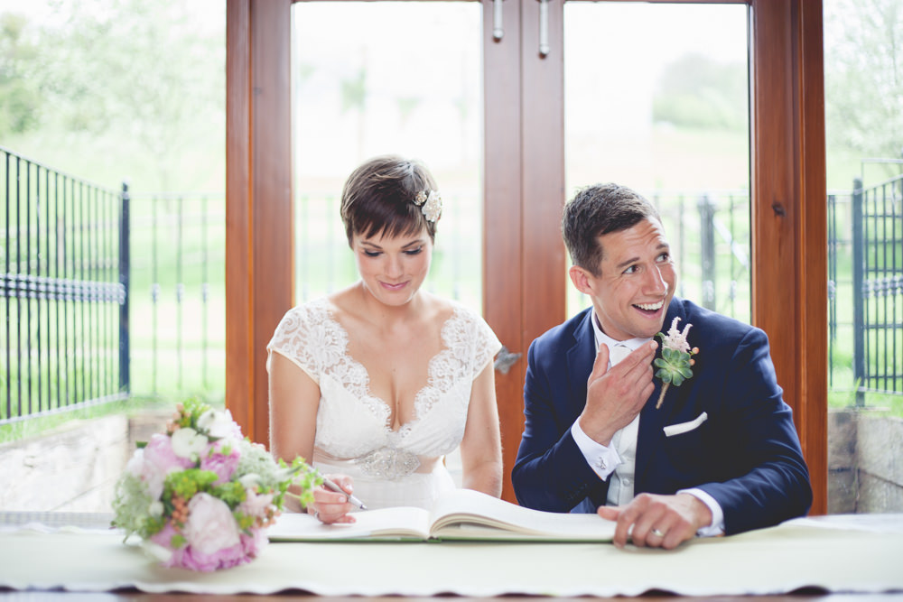 Anna & Neil - Real Wedding Submission-057