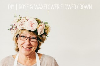 Flower-crown-slider-1