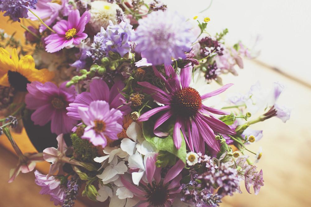 Wedding Flowers On A Budget 96 Elegant Image by uca