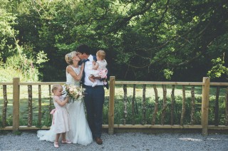 Ross Talling Photography - Jenna and Tom-84
