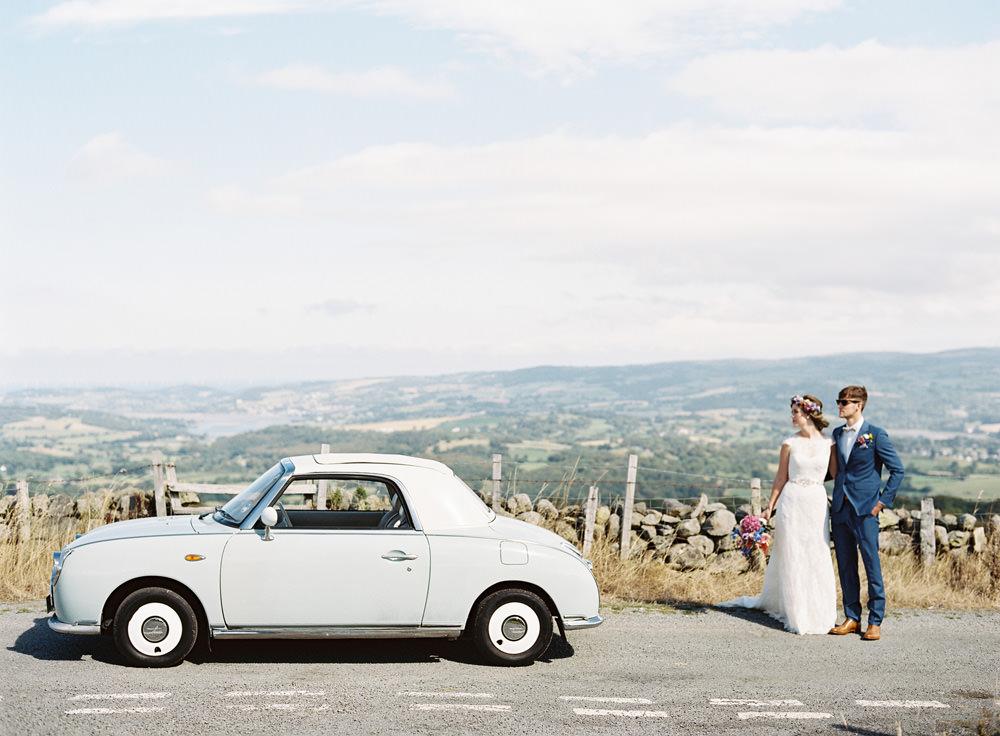 051_annkathrinkoch_wedding_snowdonia_wales