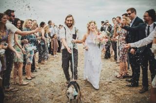 Alexa-Rich-Wedding-0438