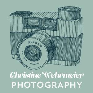 Christine Wehrmeiner - INPOST