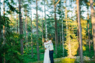 Therese Winberg Photography